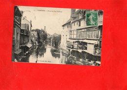 G3005 - CHARTRES - D28 - L' Eure Du Pont Taillard - Chartres