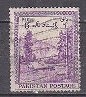 K0794 - PAKISTAN Yv N°65 - Pakistan