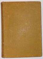 Libro 1857 Carlo Guelfi Racconto Di VIRGINIA PULLI FILOTICO (502) - Books, Magazines, Comics