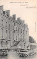 61-HARAS DU PIN LE CHATEAU-N°2131-C/0235 - France