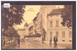 ARAD - BATTHYANY UTCA - TB - Hongrie