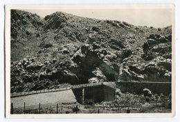 Loftus Bridge And Tunnel , Montagu , South Africa - Sudáfrica