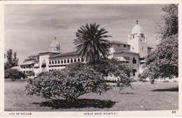 2829109Ocean Road Hospital (see Corners, Voir Coins) - Tanzanía