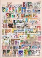 Lot Timbres Cameroun ( 302 ) - Postzegels