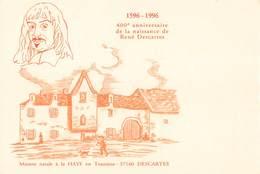 Lot 1000 Cartes Postales , Cartes Scannées Incluses - Cartes Postales
