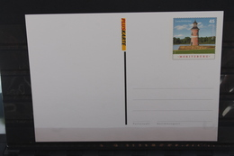 Sonderpostkarte:Pluskarte; 2015; PSo124 - [7] République Fédérale