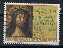 Vaticaan Y/T 506 (0) - Oblitérés