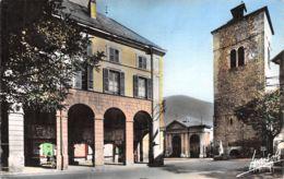 73-SAINT JEAN DE MAURIENNE-N°2142-A/0329 - Saint Jean De Maurienne