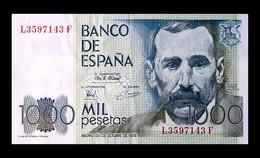 # # # Banknote Spanien (Spain) 1.000 Pesetas 1979 AU # # # - [ 4] 1975-… : Juan Carlos I