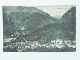 Carnia 10133 Cedarchis 1917 Udine Ed Ciani - Altre Città