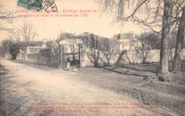 91-FORET DE SENART-N°2144-E/0267 - Autres Communes