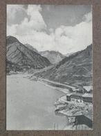 PONTECHIANALE - VALLE VARAITA -FRAZIONE CASTELLO   - - -    --   BELLA - Italia