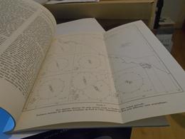 GEOLOGY OF NORTHERN AFAR (ETHIOPIA) 1973 C.N.R.- C.N.R.S.- AFAR TEAM - Earth Science