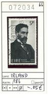 Irland - Eire - Michel 186 - Oo Oblit. Used Gebruikt - 1949-... République D'Irlande
