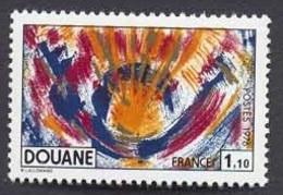 France N°1912 Neuf ** 1976 - Francia