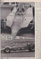(pagine-pages)DIDIER PIRONI      Gente1980/47. - Livres, BD, Revues