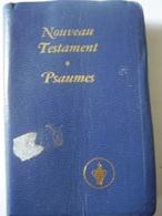 Nouveau Testament - Autres