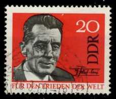 DDR 1964 Nr 1049 Gestempelt X8EF606 - Gebraucht
