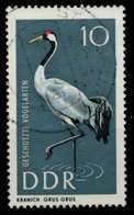 DDR 1967 Nr 1273 Gestempelt X90B0CE - Gebraucht