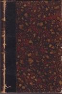 Guerre D'Orient. Campagne De 1877. Zig-Zags En Bulgarie, De Fr. Kohn-Abrest. - Books