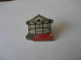 MAC DO MC DO MC DONALDS CLICHY - McDonald's