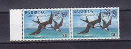 Barbuda Nr. 227-228 ** - Antigua And Barbuda (1981-...)