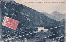 SEMEUSE LIGNEE 50 C  AVEC PUB GREY POUPON  PICKLES SUR CARTE POSTALE - France