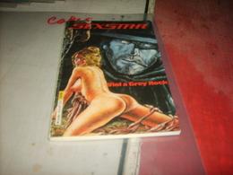 Sex Star  Viol à Grey Rock  (copie) - Erotic (Adult)