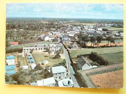 V10-div--dep.. 50-manche-blainville Sur Mer-- La Colonie Des Amis De L'ecole De Saint Remy De Vannes-- - Blainville Sur Mer