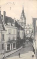 89-AUXERRE-N°2165-C/0025 - Auxerre