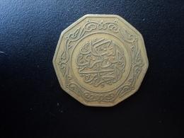 ALGÉRIE : 10 DINARS   1979    KM 110      TTB - Algeria