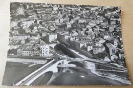 EN AVION SUR VIENNE - Vue Générale - Le Confluent De La Gère - Vienne