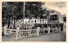Zicht Op Heidepark - Waasmunster - Waasmunster