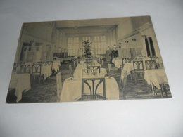 "Charleroi Restaurant ""le Faisan Doré"" - Charleroi"