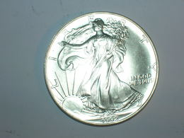 ESTADOS UNIDOS/USA 1 DOLAR 1992 (5821) - Federal Issues