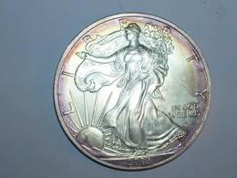 ESTADOS UNIDOS/USA 1 DOLAR 2003 (5823) - Federal Issues