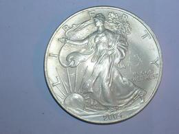 ESTADOS UNIDOS/USA 1 DOLAR 2004 (5824) - Federal Issues