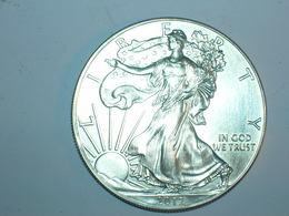 ESTADOS UNIDOS/USA 1 DOLAR 2012 (5825) - Federal Issues