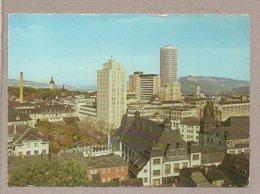 BRD (DDR-Zeit) - AK: Jena / VEB Carl Zeis Jena - Jena
