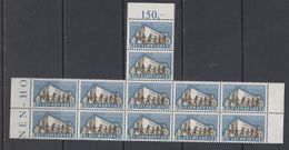 Luxemburg 1960 European School 1v (12x) ** Mnh (47888) - Europese Gedachte
