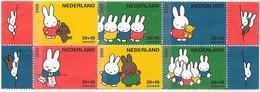 NVPH 2370 - 2005 - Kinderzegels - Nijntje *) - Used Stamps