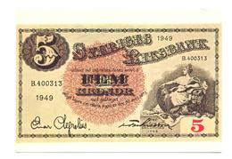 SVERIGE NUMISMATICS POSTCARDS  YEAR 1999 - Coins (pictures)