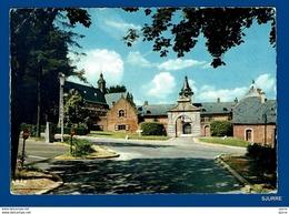 Rixensart - Château Princes De Mérode - Kasteel - Rixensart