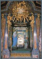 °°° Cartolina - Beata Vergine Di Caravaggio Viaggiata °°° - Bergamo