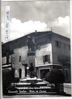 POZZUOLO UMBRO - Perugia