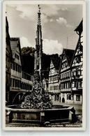 52519590 - Urach Bad Urach - Bad Urach