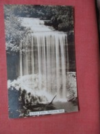 RPPC Clifty Falls Madison  Indiana >     Ref 4111 - Stati Uniti
