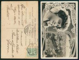 OF [ 20713 ] -  THEATRE CASINO - DE MORNANO FRIBOURG SUISSE VUE GENERALE - Artistes