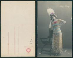 OF [ 20736 ] -  THEATRE CASINO - GABY DESLYS - Teatro