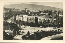 Georgia - Georgie - Tiblissi - Tiflis - Au Temps De La Russie (URSS) - Otros